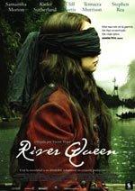 River Queen (2006)