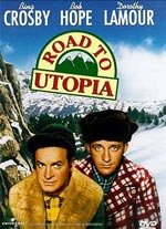 Road to Utopia (1946)