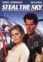 Robar el cielo (1988)