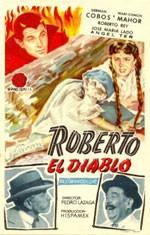 Roberto el diablo (1957)