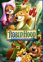 Robin Hood (1973) (1973)