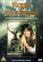 Robin Hood (1984) (1984)
