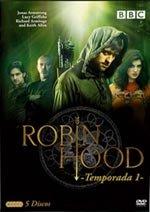 Robin Hood (2006) (2006)