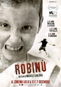 Robinù (2016)