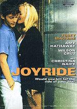 Robo inocente (1996)