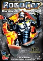 Robocop (1988) (1988)