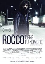 Rocco tiene tu nombre (2015)