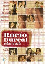 Rocío Dúrcal. Volver a verte (2011)