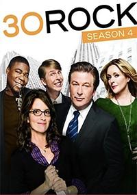 Rockefeller Plaza (4ª temporada) (2009)
