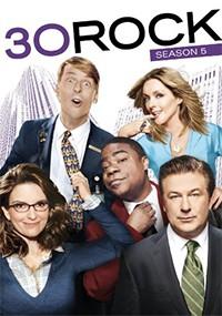 Rockefeller Plaza (5ª temporada) (2010)