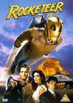 Rocketeer (1991)