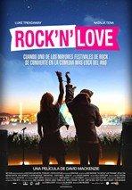 Rock'n Love (2011)