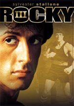 Rocky III