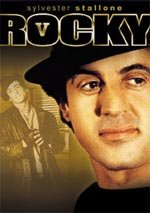 Rocky V (1990)