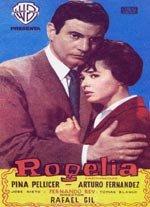 Rogelia (1962)