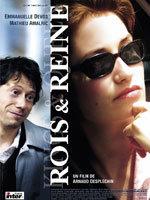 Rois et reine (2003)
