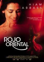Rojo oriental (2002)