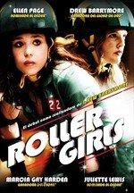 Roller Girls (2009)
