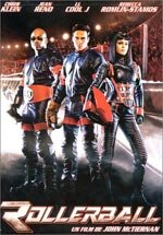 Rollerball (2002) (2002)