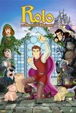 Rolo y el secreto del guisante (2002)