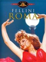 Roma (1972) (1972)