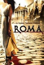 Roma (2ª temporada) (2007)