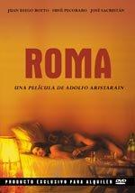 Roma (2004) (2004)