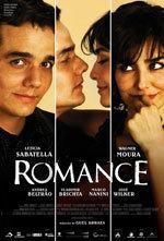 Romance (2008) (2008)