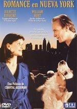 Romance en Nueva York (1996)