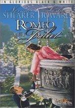 Romeo y Julieta (1936)