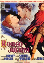 Romeo y Julieta (1954) (1954)