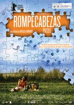 Rompecabezas (2009)