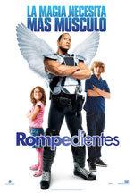 Rompedientes (2010)