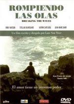 Rompiendo las olas (1996)