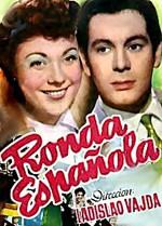 Ronda española (1952)