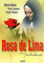 Rosa de Lima (1961)