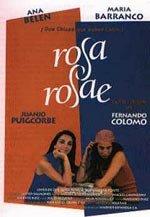 Rosa rosae (1993)