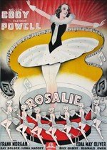 Rosalie (1937)