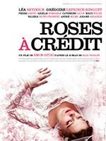 Rosas a crédito
