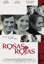 Rosas rojas (2005)