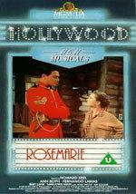 Rose Marie (1954)