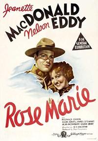 Rose Marie (1936) (1936)