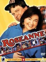 Roseanne (1988)