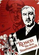 Rosen für den Staatsanwalt (1959)