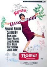 Rosie! (1967)