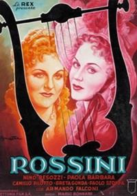 Rossini (1942) (1942)