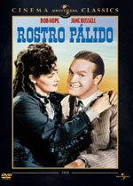 Rostro Pálido (1948)