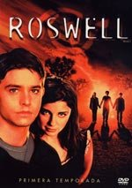 Roswell (1999)