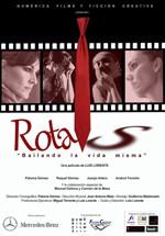 Rotas (2015)