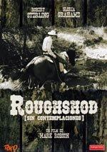 Roughshod (Sin contemplaciones)